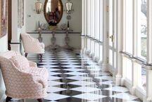luxury and stylish houses