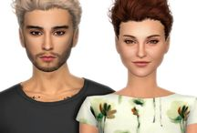 Sims4 épingles