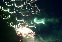Fireworks / Firework pictures