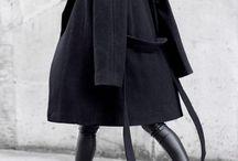 Janessence Fashion
