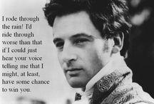 Jane Austen!
