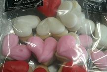 Celebrate | Valentine's Day