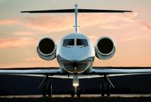 Gulfstream - Luxury Travel