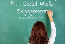 Google Updates And SEO Tips / by PuTTin' OuT Social Media Marketing