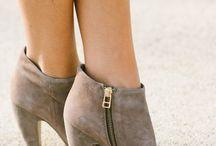 Zapatos hermosos¡,,