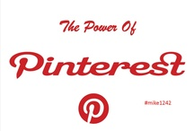 mike1242 on Pinterest / mike1242 on Pinterest, advertise with us, your business, brand or product