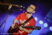 Rumia Fest 2013
