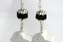 Meeple Jewelry