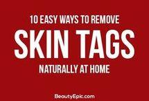 Θεραπείες περιποίησης δέρματος