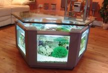 Fishtanks