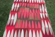 quilts - made by kathy