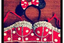 ❤House of Mouse❤