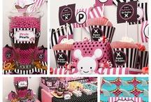 CandyBuffet_Pirate