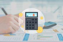 http://financials.com.br/diversificacao-de-investimentos/