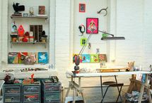 talleres/oficinas/showrooms