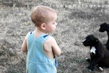 Tibbs Photography - Family & Children