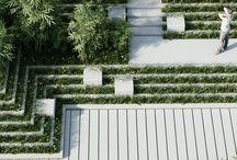 design-landscape