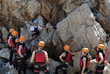 mallorca activities / the best selection of activities you can do in Mallorca! Turn you holidays on!just book and have fun with touradvisor.es
