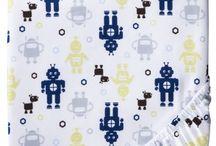 Robot:)