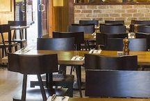Restaurant 317 Functions