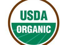 Natural and Organic Life