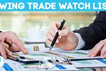 Swing Trading Tips, Videos & Blogs / Stay current with the best Swing Trading information to help you achieve Financial Freedom in the Stock Market.