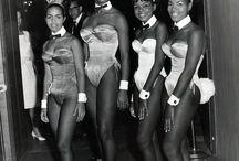 playboy 1960