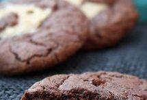 cookies für flo