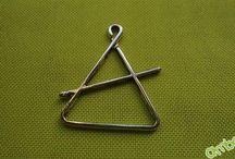 τριγωνα