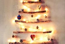Christmas Ideas & Traditions / Fun DIY ideas for Christmas and Advent traditions to make the holiday more special.