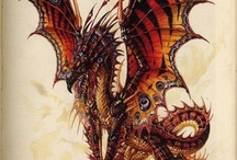 Dragon ok