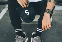 Style Sports