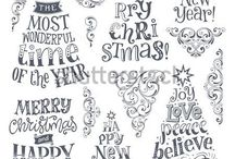 Ideeën kerst