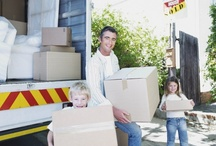 Real Estate Tips, Tricks & Checklists