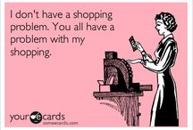 ecard funny and quotes
