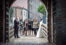Digital Wedding Plus / Servizio Fotografico con album digitale