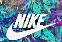 Nike wallapers