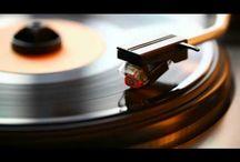 Clasic music