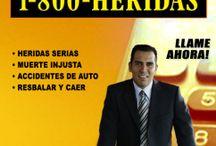 Teaching Spanish- Ads and Realia