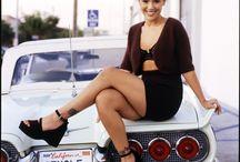 beautiful woman!!!!!!