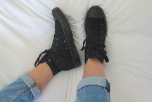 •sapatos•