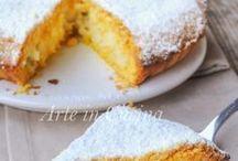 torta sfogliatella frolla napoletana