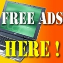 Free Worldwide Advertising / Free Worldwide Advertising Place Your Ads Free Get The Word Out .Online Product Promotion Please DO NOT Duplicate Pins  You are welcome to Place Your Worldwide Ads  FREE For Products or Services on Our Website. Please Visit www.freeads4u.co.uk