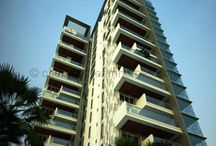 Properties for sale in OMR Chennai / http://chennaidreamhomes.com/property-location/omr