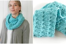 Knitting:) / by Kami Parendo