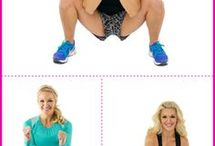 Small Weights Workout