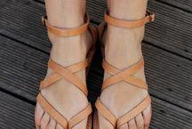 Kengät ym