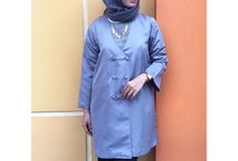 Dione outer
