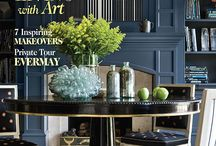 Decor Magazines