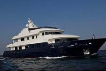 SERENITY II / motoryacht, yacht, luxyacht, bluevoyage, yachtcharter, www.cnlyacht.com